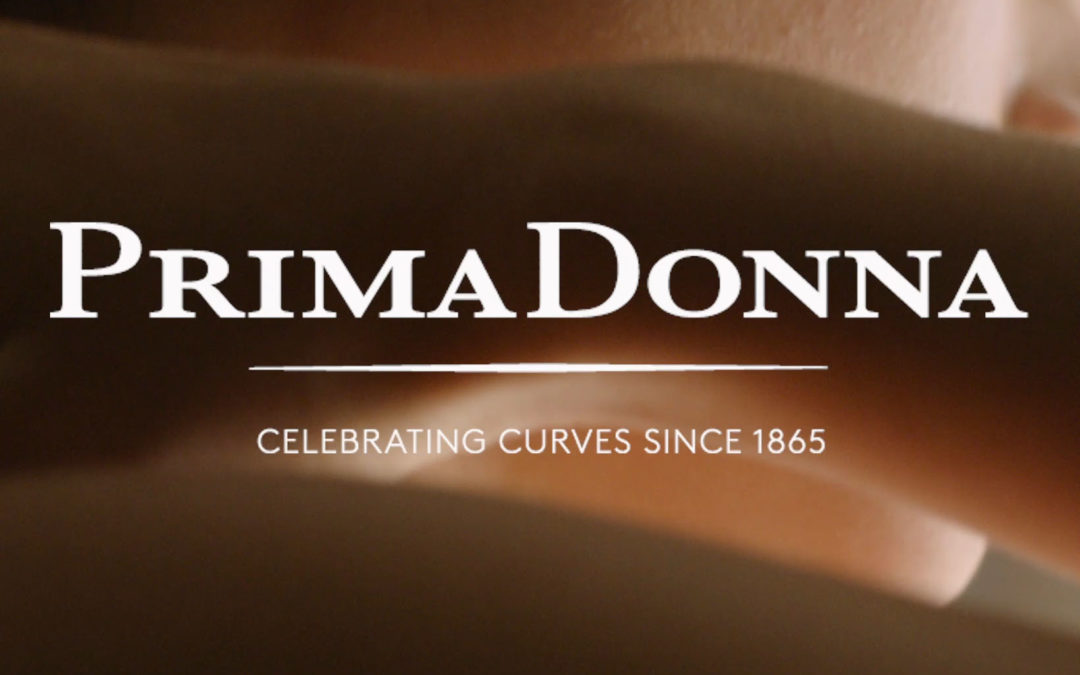 New Spring/Summer Arrivals from Prima Donna