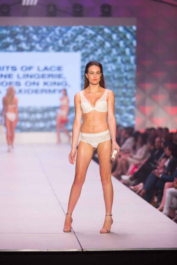 bits-of-lace-charleston-fashion-week-2016