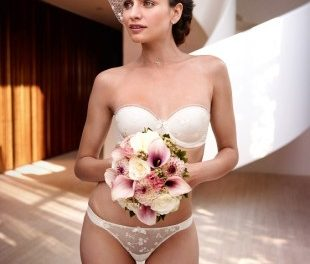 We've Got Your Bridal Needs Covered