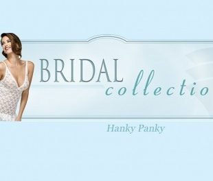 3 Must Haves For Your Wedding Day