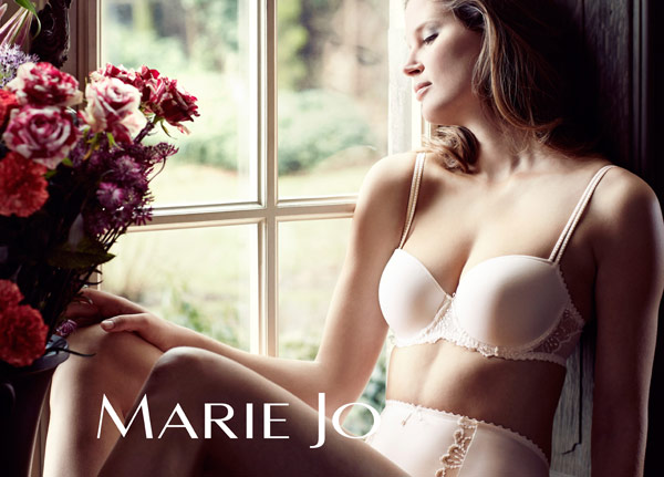 Jane-collection-by-Marie-Jo