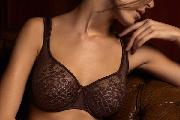 Melody-full-cup-bra-wenge-style-0786
