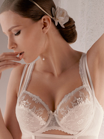 PD-Duchess-0162570-0162571-Full-Cup-Bra-Crystal-image