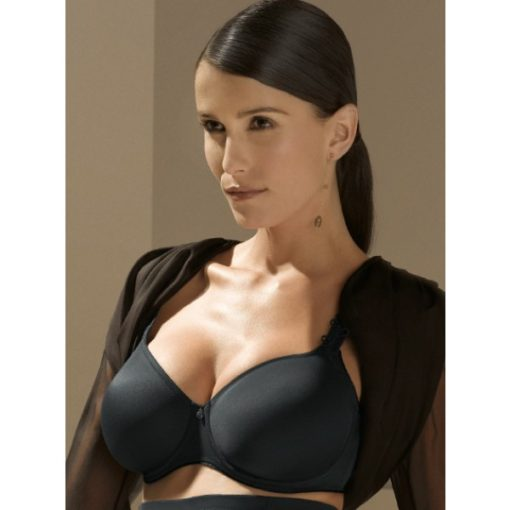 566ce58f8c5f0 ... best minimizer bras for large breasts. Prima Donna Perle Full Cup Bra