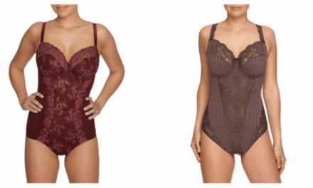 The Best Shapewear for Any Occasion