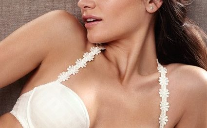 The Demi Bra Guide: Which demi will work for you?