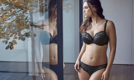 Best Plus Size Lingerie Brands