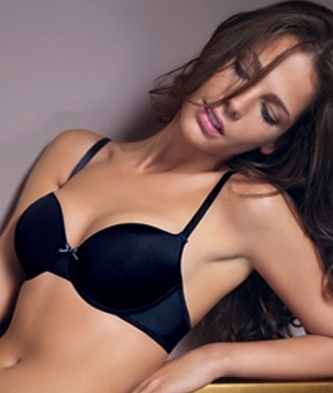 Chantelle Basic Invisible Contour Bra