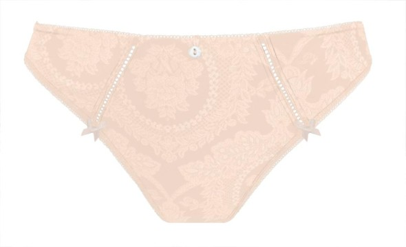 empreinte-lily-rose-thong-in-coquillage-3008296-0-1422380461000