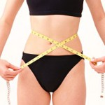 Shortcut to a Slimmer Body: The Importance of Correct Measurements for Plus Size Panties and Bras