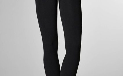 Sassybax Leggings keep you Slim and Snug
