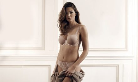 11 Rules of Lingerie that Every Woman Should Know