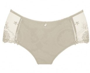 Empreinte Lilly Rose Boyshort Panty
