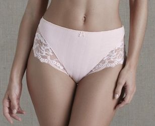 Simone Perele Amour Full Brief Shapewear Panty