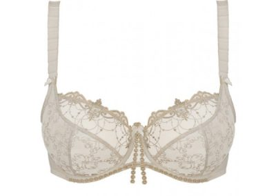 emp-irina-08122-demi-bra-chantilly