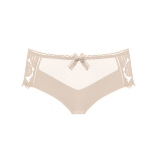 empreinte-grace-05134-full-brief-panty-blush