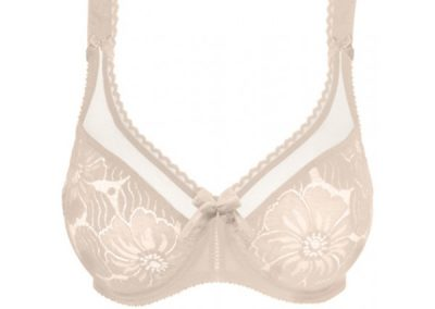 empreinte-grace-07134-full-cup-bra-blush
