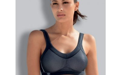 Anita Momentum Wireless Sports Bra