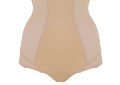 pd-couture-0562584-slim-fit-high-waist-panty-cream