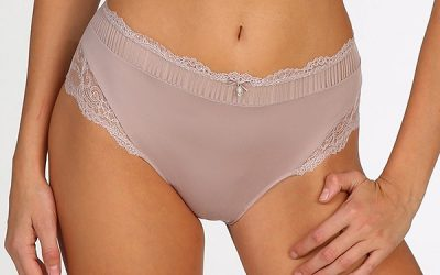 Marie Jo Sofia Full Brief Panty