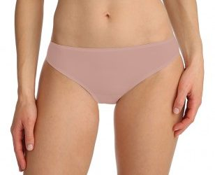 Marie Jo L'aventure Color Studio (Formerly Nicky) Bikini Panty