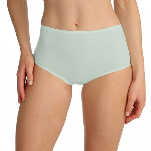 Marie Jo L'aventure Color Studio (Formerly Nicky) Full Brief Panty