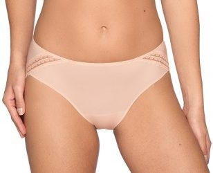 Prima Donna Twist I Want You Bikini Panty