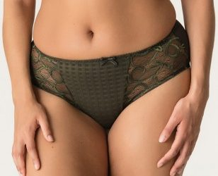 Prima Donna Madison Full Brief Panty