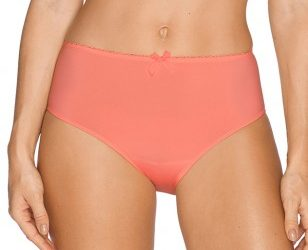 Prima Donna Divine Luxury Full Brief Panty