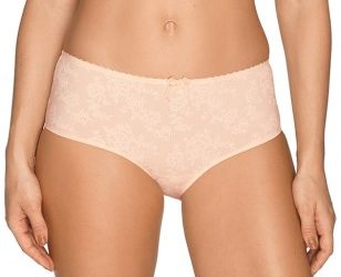 Prima Donna Divine Luxury Boyshort Panty