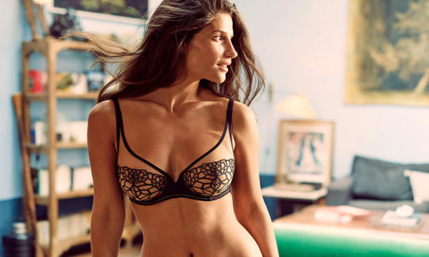 Top 4 Most Comfortable Bras of 2019